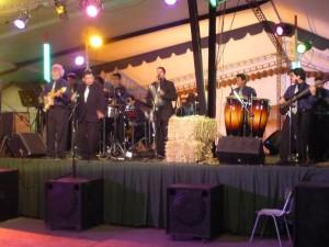 orquesta tropical banda tropical grupo tropical conjunto tropical sonora