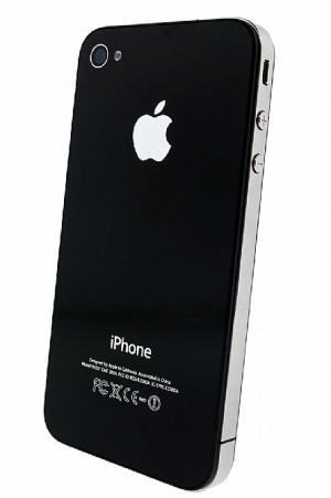 en venta:blackberry torch 9800, bold,iphone 4,nokia n8,samusung i900 galaxy