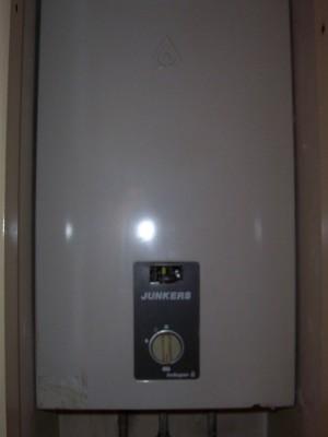 reparacion mantencion instalacion calefon indugas 2277771