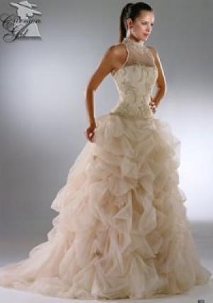 confeccion vestidos de novia, madrinas,  graduaciones