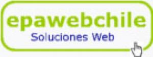 diseño web pyme económico en santiago