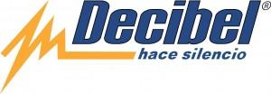 decibel ingeniería acústica