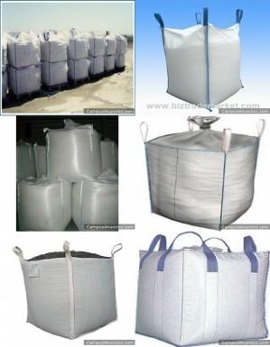 maxisacos - envases flexibles multiusos nuevos y usados - ventas
