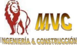 mvc construccion de casas ampliaciones reformas reparaciones profesionales