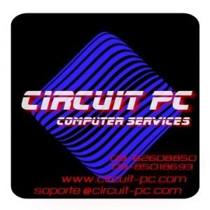 servico tecnico computadores y notbook a domicilio