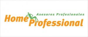 home professional – aseo – aseo – aseo – aseo - aseo.