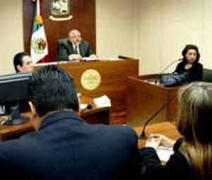 asesoria judicial gratuita