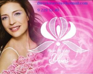venta por catalogo perfumeria yves maquillaje cosmeticos