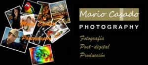 fotografía profesional, publicitaria, foto estudio, eventos