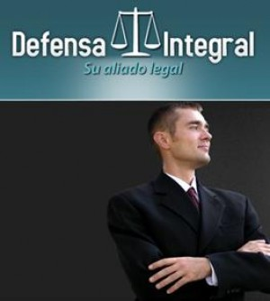 defensadeudores.cl - embargos, remates, juicios hipotecarios