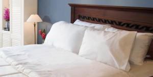 productos textiles para el hogar