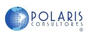 polaris consultores