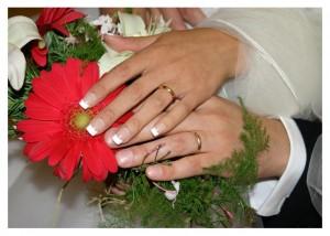 fotografo matrimonios quinta region