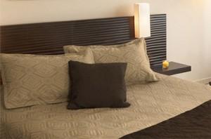 textiles para el hogar, venta por mayor / ventas@kalindi.cl / 02-848 80 54