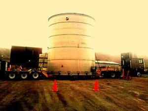 arriendo camiones tolva 20m3