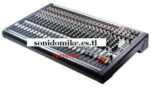 amplificaciones de sonido y arriendo de microfonos