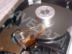 compro notebook, mac,netbook servicio tecnico especializado en portatil