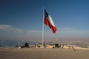banderas chilenas 6968545 excelente calidad en banderas chilenas