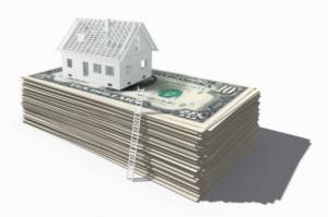 elimine sus deudas y viva tranquilo! descubre leaseback