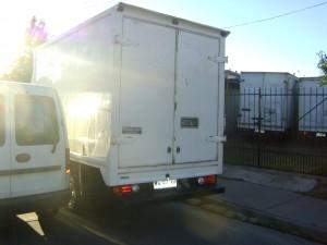 fletes la reina 9-7256625 camionetas y camiones, precios economicos