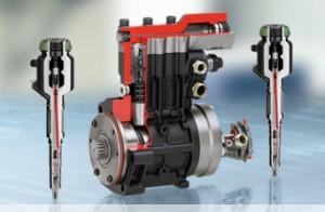 mecánica y mantenimiento automotriz diesel