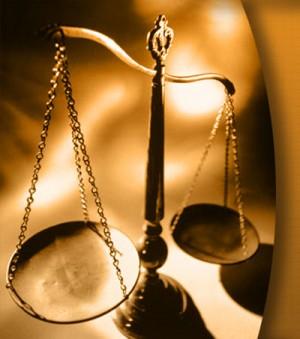 abogados especialistas en cobro de facturas impagas