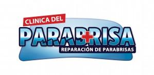 reparacion parabrisas