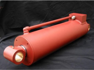 cilindros hidraulico, reparaciòn,fabricaciòn y durocromado.