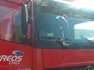 parabrisas y vidrios para todo tipo de vehiculo templados e inastillables