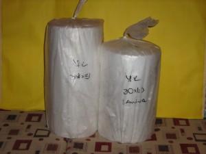 venta y distribucion de bolsas plasticas