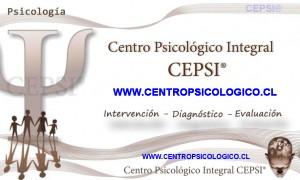 ayuda psicologica – cepsi – centro psicologico
