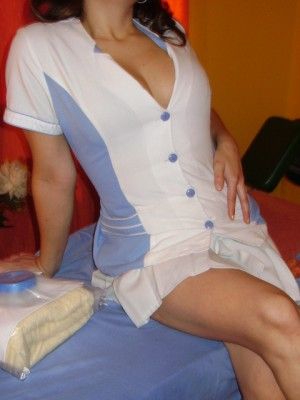 masajes para varones, agotado, sin energia, aqui quedaras muy aliviado