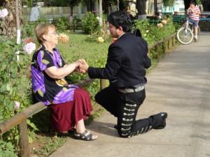 8 de marzo día de la mujer, mariachis fono: 28930610