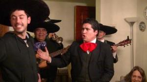 contratar mariachis a domicilio en santiago (09) 88690906