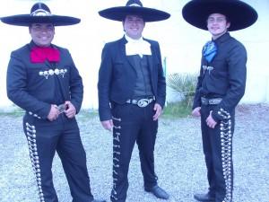 mariachis en santiago lo mejor en tu celebracion 97465851