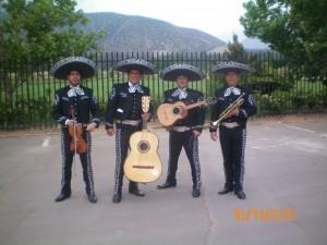 serenatas con sabor a mexico: (022) 573 31 58