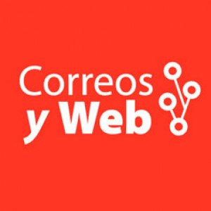 paginas web pro + posicionamiento google $119.990