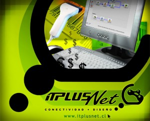 software de gestion / control de bodegas, ventas, itplusnet arrienda