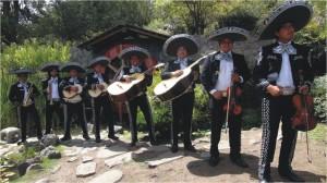 charros en todo santiago,celular :07-9617068  mariachi tierra nueva
