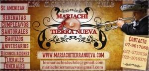 mariachis dia de la madre,el bosque:(022) 573 31 58