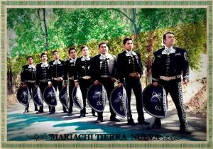 los mariachis de chile , en lo espejo: red fija :227270129