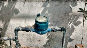 soluciono filtraciones de agua atencion las 24 horas every day