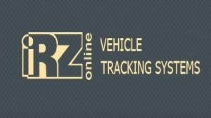 irz nuevo monitoreo de camiones !!! !!!