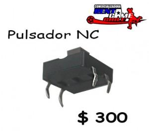 pulsador/articulos electronico / precio oferta de rentagame:$ 300