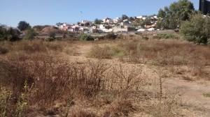 gran terreno en viña del mar para proyectos inmobiliarios