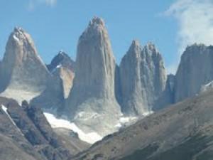 pensando en viajar a la patagonia chilena-argentina transfer grupos de