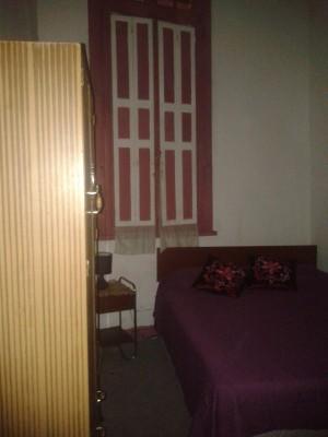 alojamiento-hospedaje  comodas habitaciones en casa de familia