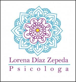 psicóloga clínica psicoterapeuta adultos lorena díaz zepeda
