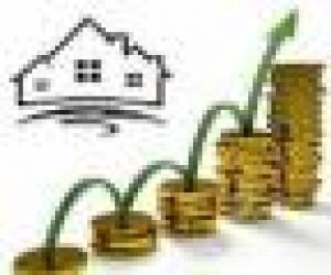 legales inmobiliares previsionales financieras otros dicom creditos