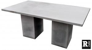 mesas de comedor para interior y exterior